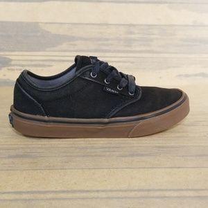 Vans Kids Classic Sneakers